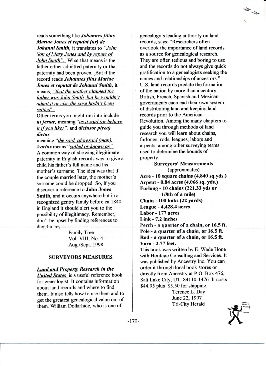 1999 July 1 Vol 12, Nr 3_0008