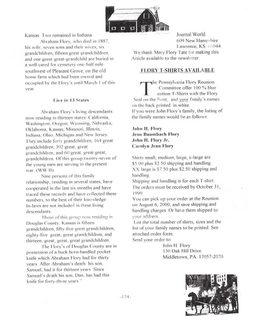 1999 Oct 1 Vol 12, Nr. 4 004