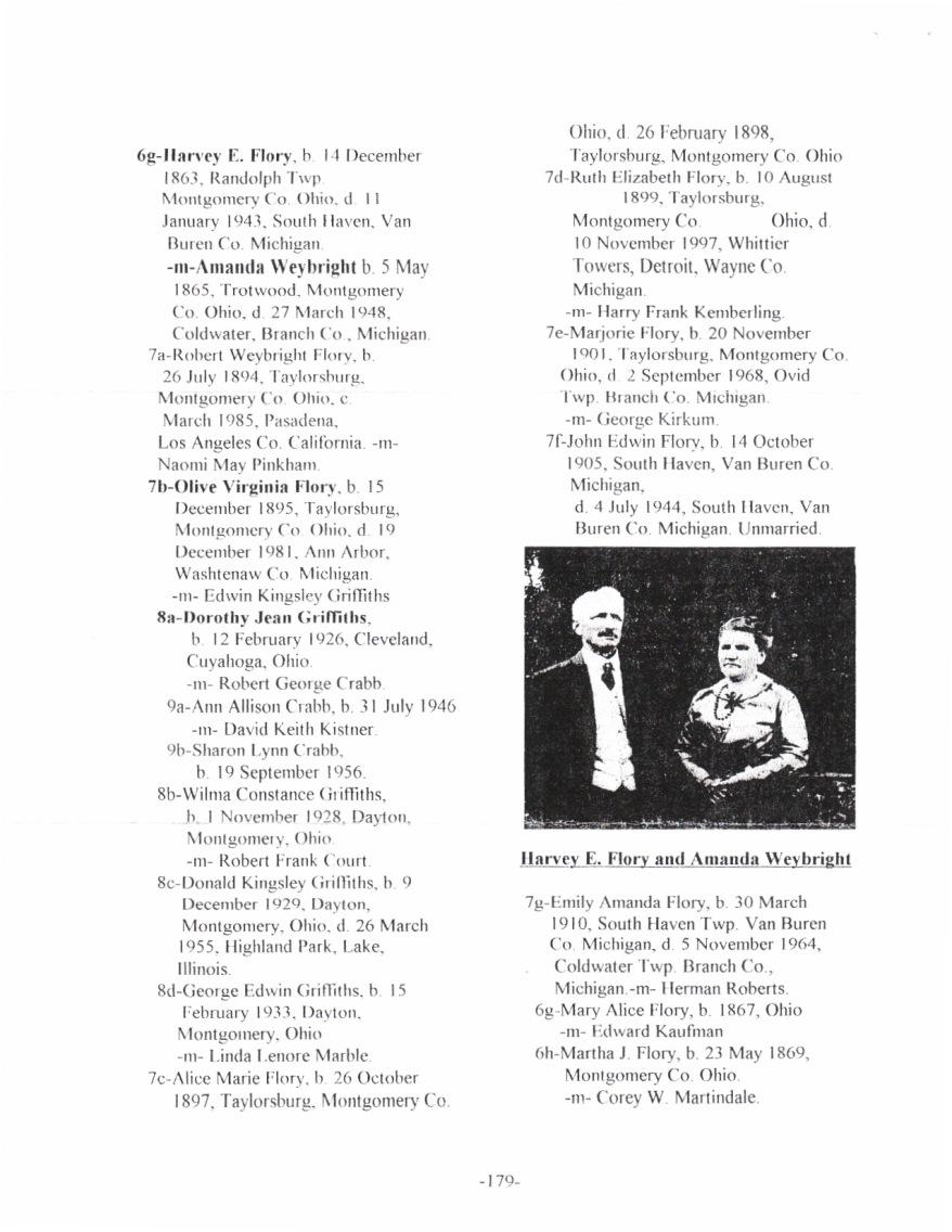 2000 Jan 1 Vol 13, Nr. 1 002