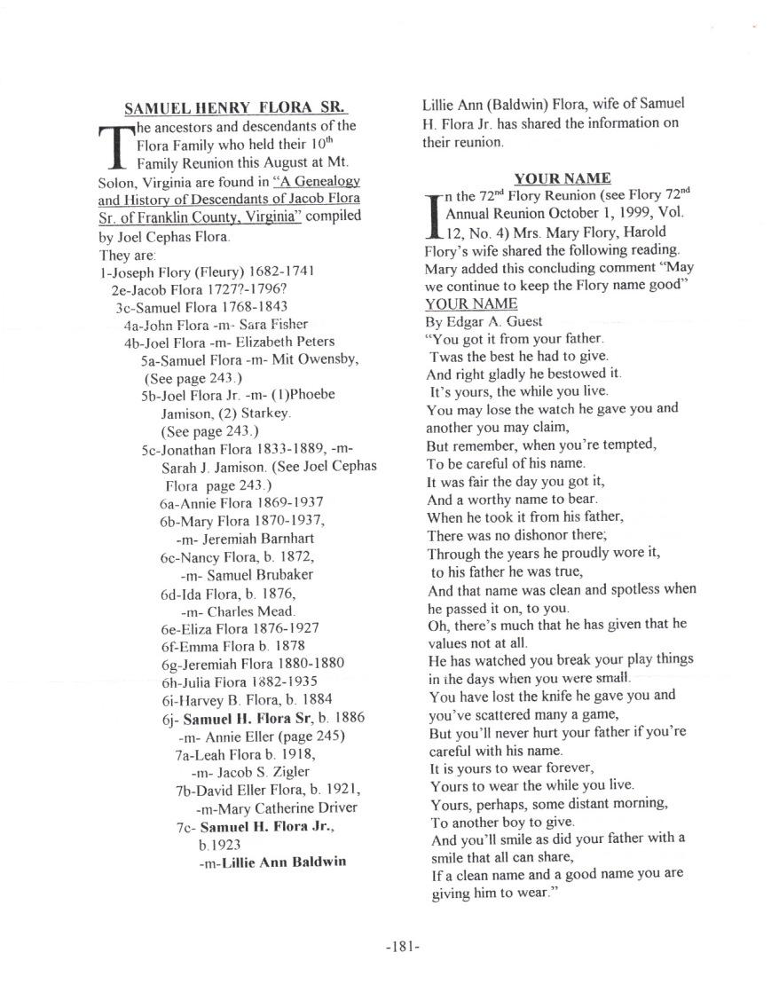 2000 Jan 1 Vol 13, Nr. 1 004