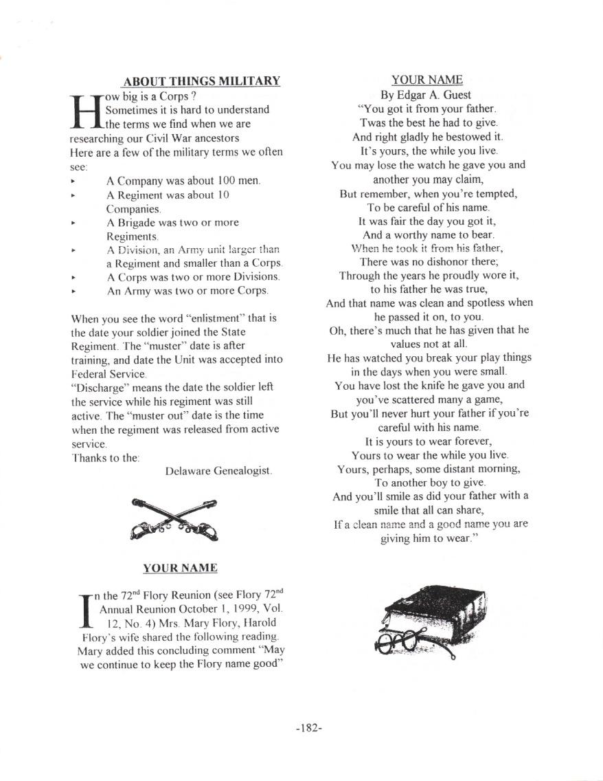 2000 Jan 1 Vol 13, Nr. 1 005