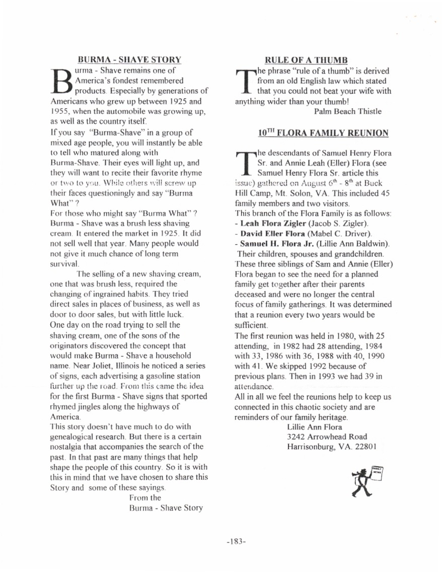 2000 Jan 1 Vol 13, Nr. 1 006