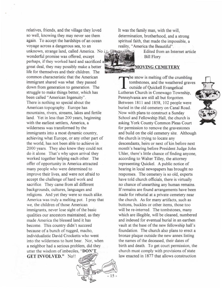 2000 Jul 1 Vol 13, Nr. 3 003