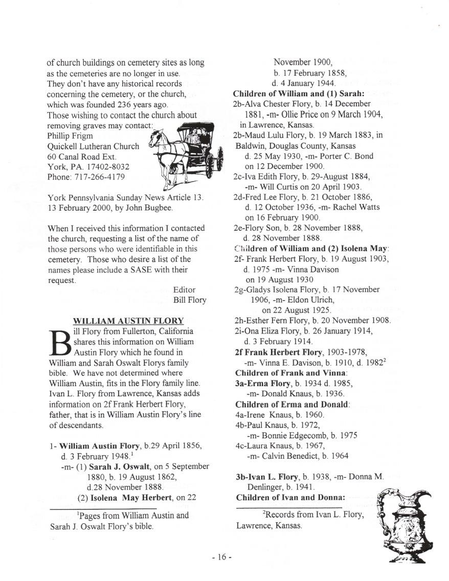 2000 Jul 1 Vol 13, Nr. 3 004