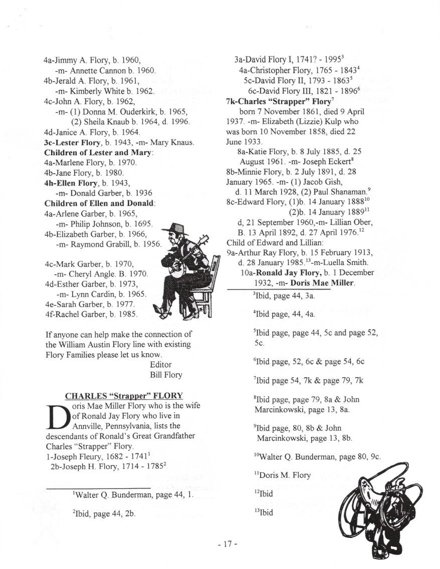 2000 Jul 1 Vol 13, Nr. 3 005
