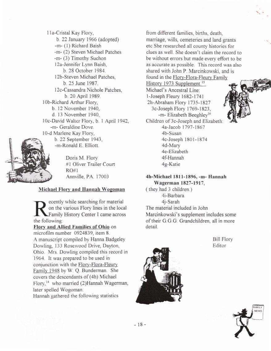 2000 Jul 1 Vol 13, Nr. 3 006