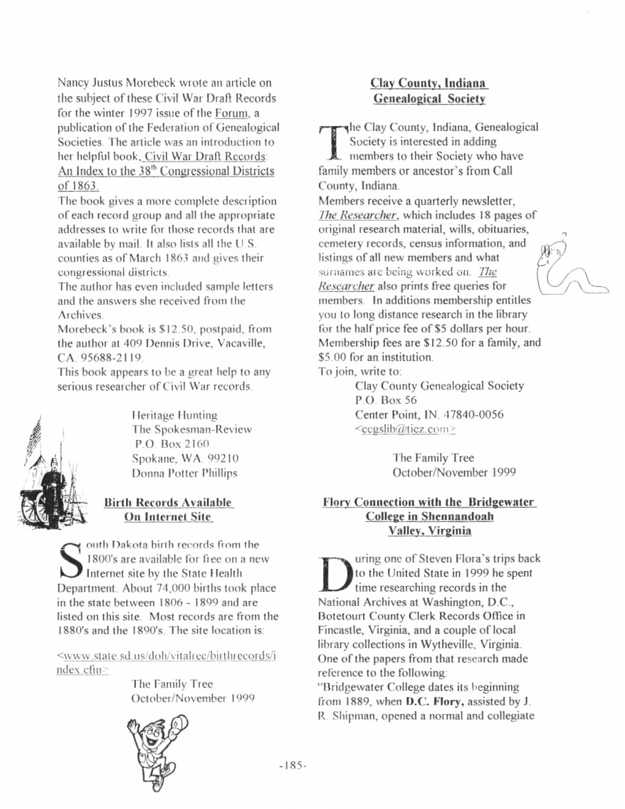 2000 Mar 1 Vol 13, Nr. 2 002