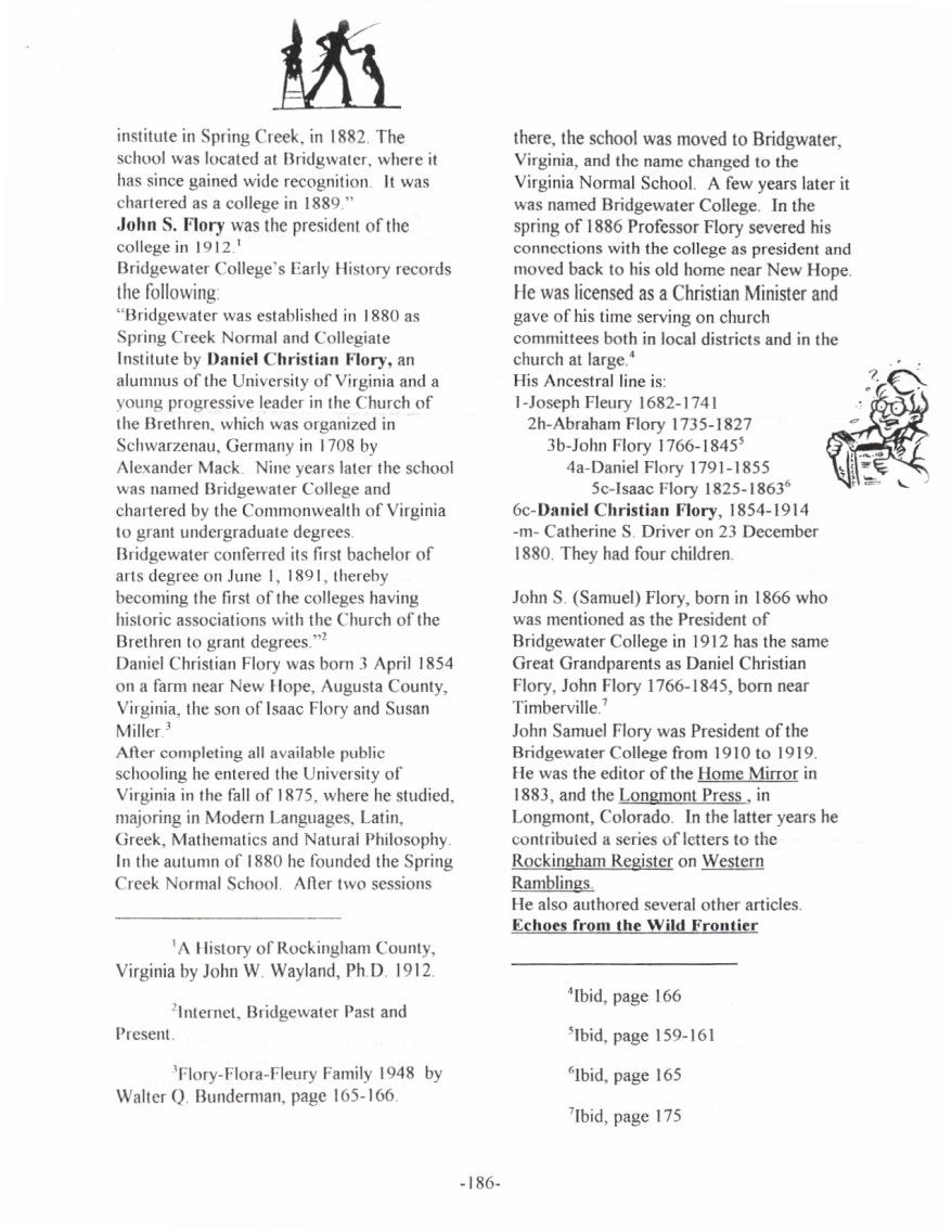 2000 Mar 1 Vol 13, Nr. 2 003