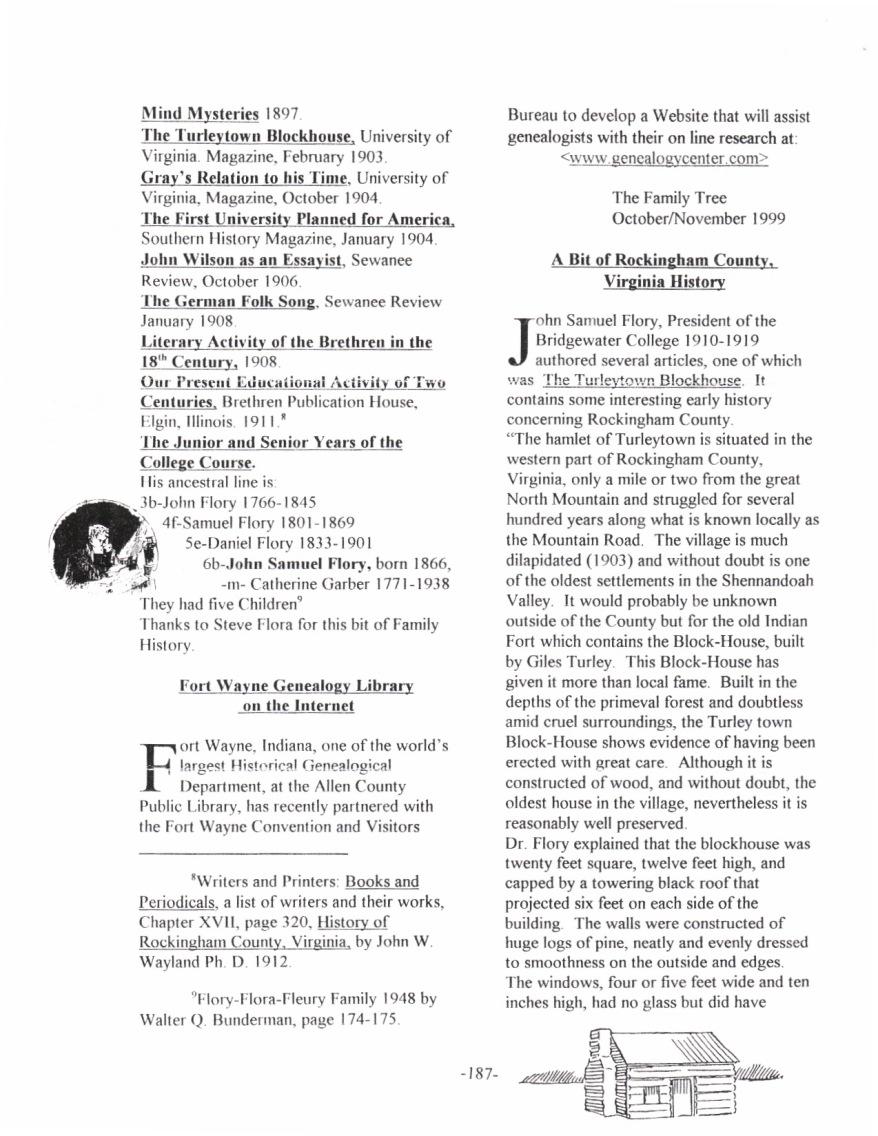2000 Mar 1 Vol 13, Nr. 2 004