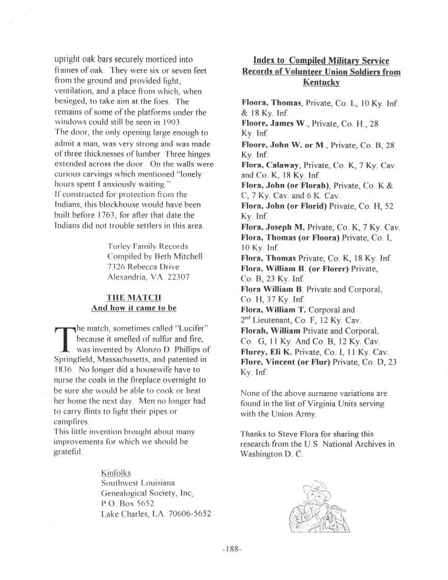 2000 Mar 1 Vol 13, Nr. 2 005