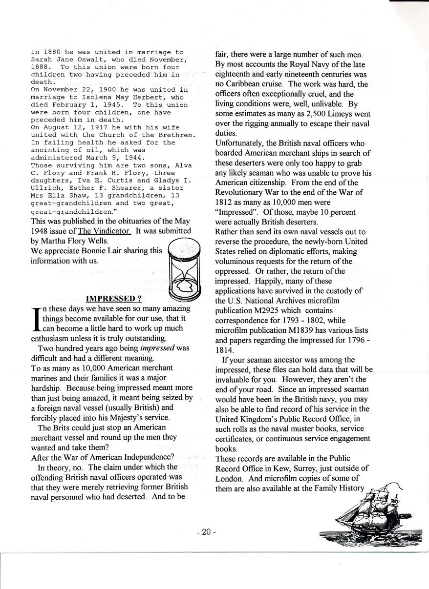 2000 October 1 Vol 13, Nr 4_0002