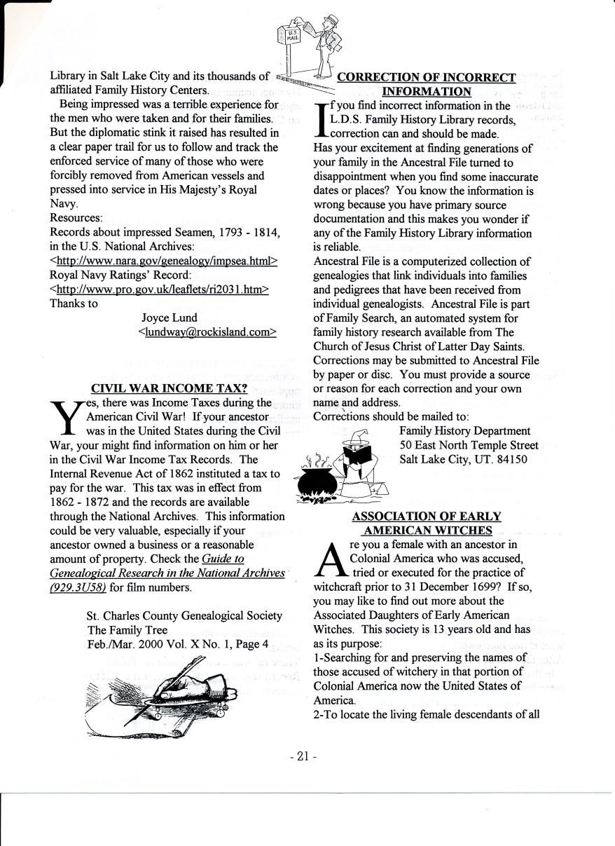2000 October 1 Vol 13, Nr 4_0003