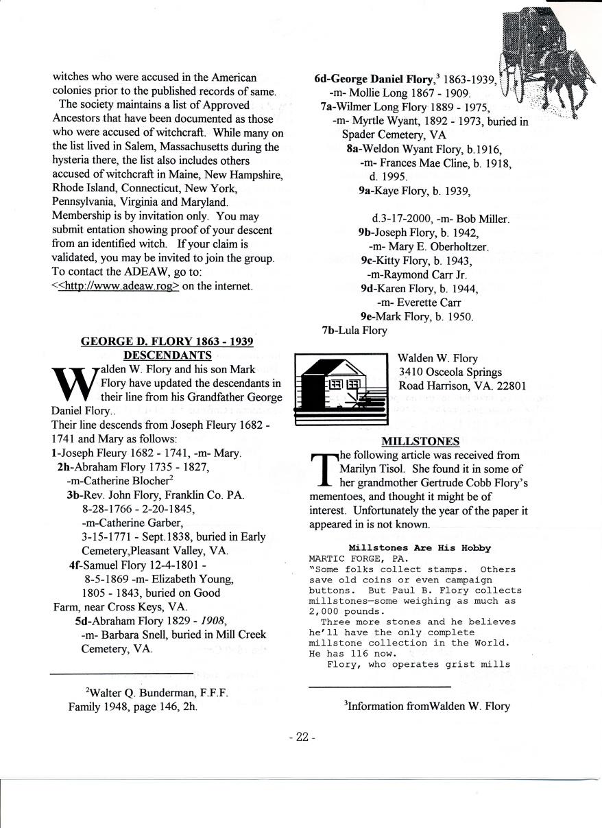 2000 October 1 Vol 13, Nr 4_0004