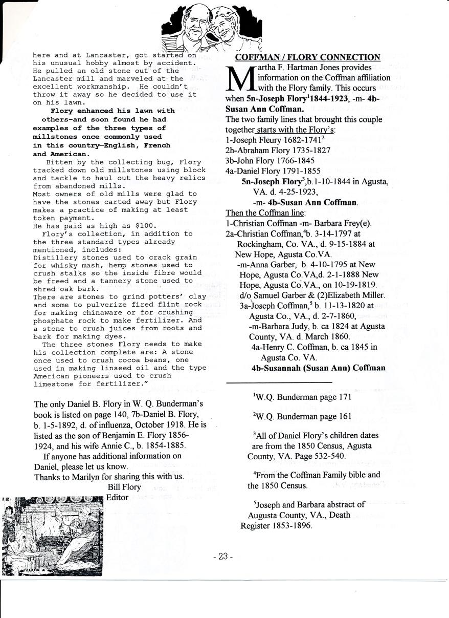 2000 October 1 Vol 13, Nr 4_0005