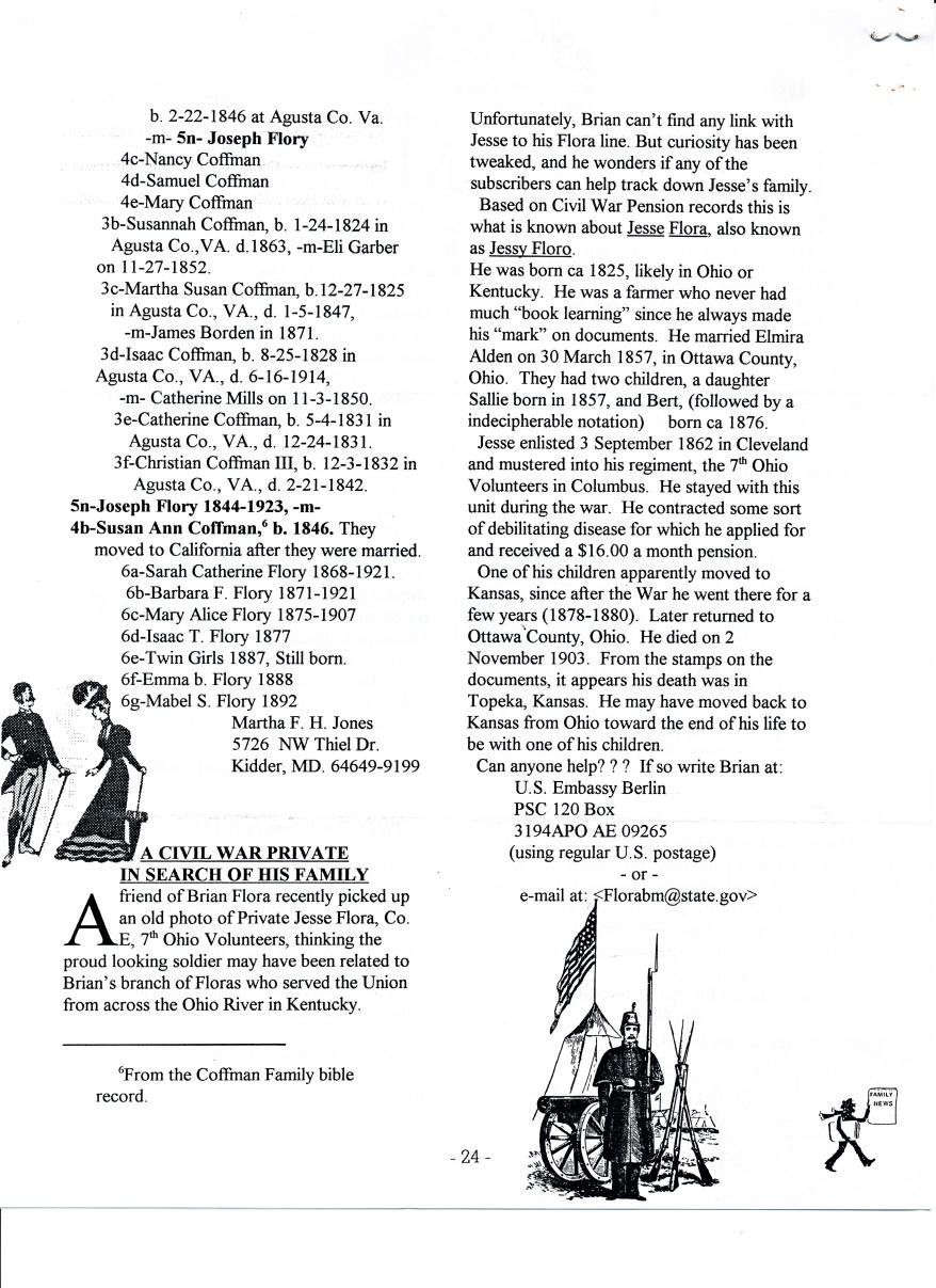 2000 October 1 Vol 13, Nr 4_0006